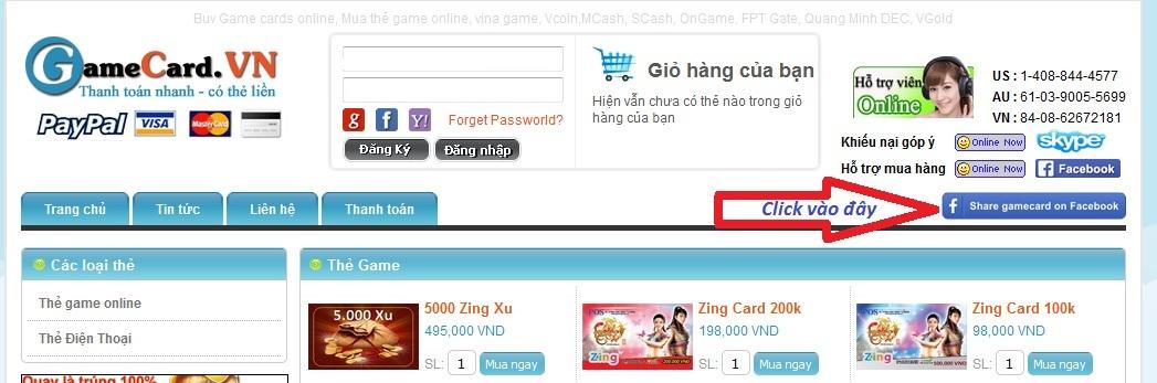 Thẻ game online khuyến mãi 25/8/2015 h1