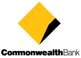 Mua thẻ Bit chuyển khoản Commonwealth khi ở Úc
