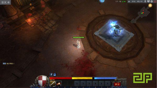 3 game online Trung Quốc mở cửa đầu tháng 6 năm 2017 hứa hẹn nhiều điều thú vị