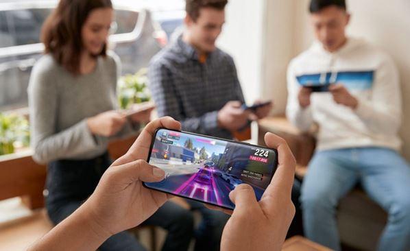 Bí Quyết Để Cân Bằng Giữa Công Việc Và Chơi Game Online