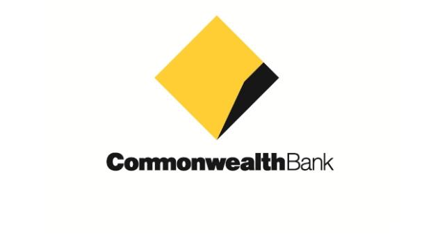 Ở Úc mua thẻ game thanh toán bằng chuyển khoản Commonwealth