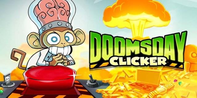 Đây là 3 game online click mỏi cả tay nhưng ai chơi cũng sẽ ghiền