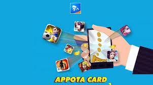 Mua Thẻ Appota – Nạp Game Không Ngừng Nghỉ