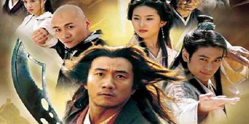 Khảm Đá Trong Game Thiên Long Bát Bộ