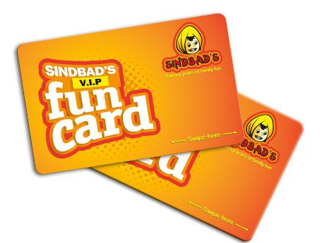 Mua Thẻ Funcard Và Những Điều Cần Biết Về Thẻ Funcard