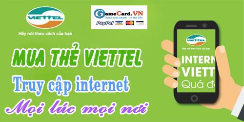 Chọn Mạng Viettel Để Đăng Ký 3G Có Phải Là Tốt Nhất?
