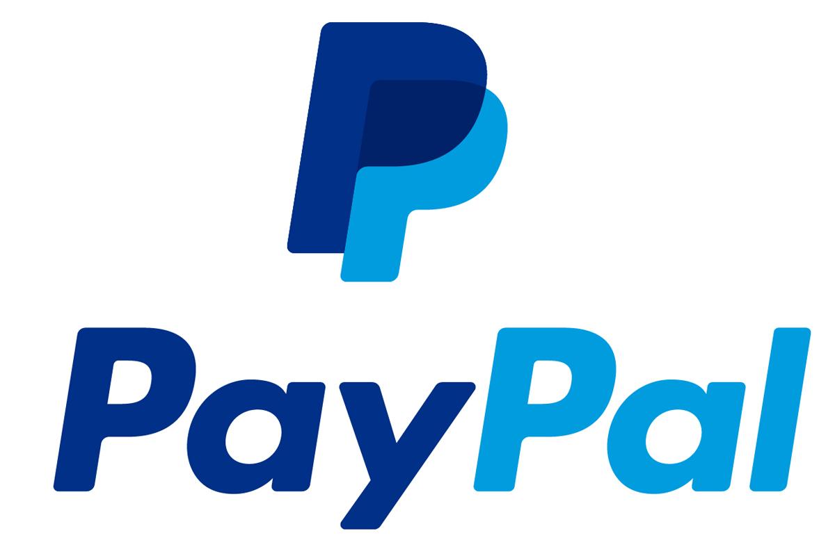 Mua Thẻ Vinaphone Đơn Giản Bằng Tài Khoản Paypal