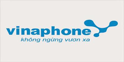 Mua Thẻ Vinaphone Online - Bạn Đã Thử Chưa?
