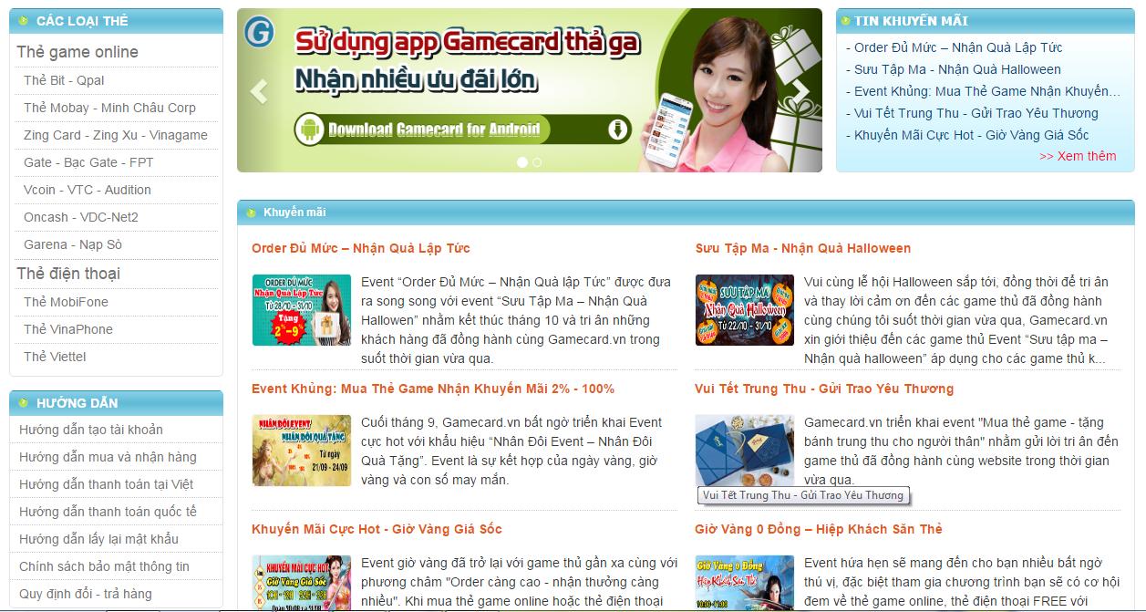 Mua Thẻ MobiFone Online Đem Lại Nhiều Lợi Ích Hơn Cho Bạn
