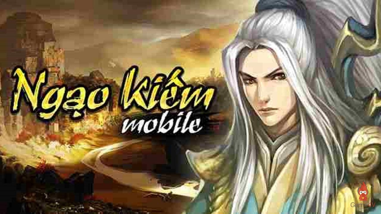 Những phi vụ đầu tư mua thẻ game đình đám tại Việt Nam