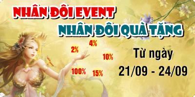 Event Khủng: Mua Thẻ Game Nhận Khuyến Mãi 2% - 100%