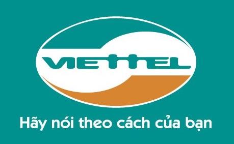 Nên Hay Không Việc Mua Thẻ Viettel Online?