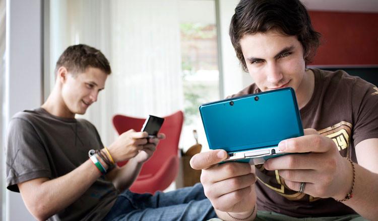 Trường đại học chứng minh chơi game giúp thành công trong sự nghiệp