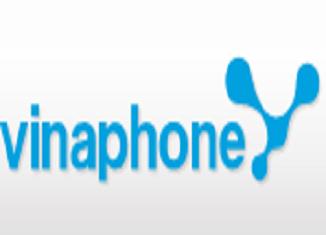 Mua Thẻ Vinaphone Online Bằng Thẻ Mastercard Tại Mỹ