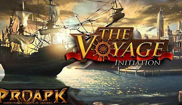 Vượt Đại Dương Với Top 4 Tựa Game Cướp Biển Đáng Chơi