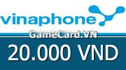 Vinaphone 20k