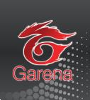 Thẻ Garena - Nạp Sò
