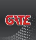 Thẻ Gate - Bạc Gate - FPT