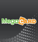 Thẻ MegaCard - VNPT EPAY