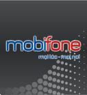 Thẻ MobiFone