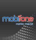 Thẻ MobiFone