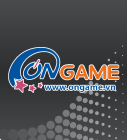 Thẻ Oncash - VDC-Net2