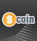 Thẻ Scoin - VTC Mobile