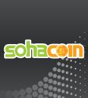 Thẻ SohaCoin - SohaGame
