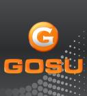 Thẻ Gosu - Nhà Cung Cấp Gosu