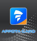 Thẻ Appota - Nạp Game Gamota