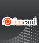 Thẻ FunCard - FunTap