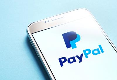 3 cách mua thẻ vcoin game thủ ở nước ngoài cần biết