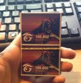 Làm thế nào để biết thẻ garena đã sử dụng hay chưa