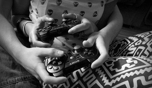 Mua thẻ game online chơi game thả ga không sợ gấu la