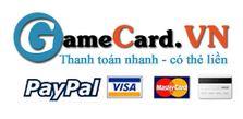 Mua thẻ scoin - Những lợi ích thiết thực khi mua online tại Gamecard.vn