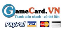 Nạp thẻ funcard chiết khấu cao - Tin vui cho game thủ Ngạo Kiếm Kỳ Duyên