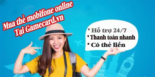 Người Việt ở nước ngoài mua thẻ mobifone để làm gì