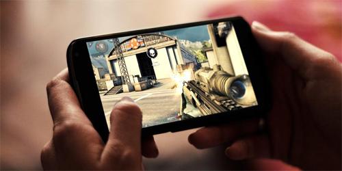 Những yếu tố giúp người chơi game trở thành game thủ