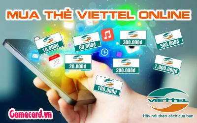 Ở nước ngoài mua thẻ viettel có mất phí không