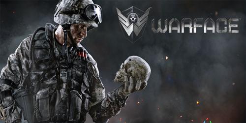 Tìm hiểu những thủ thuật chơi Warface cần thiết