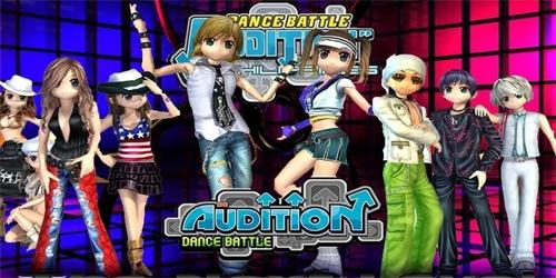 Tổng hợp game online hấp dẫn dành cho các chị em