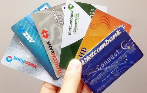 Tổng hợp những câu hỏi thường gặp về mua thẻ game