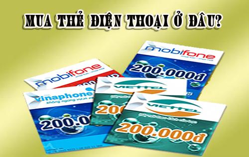 vi-sao-chon-mua-the-dien-thoai-tai-gamecard