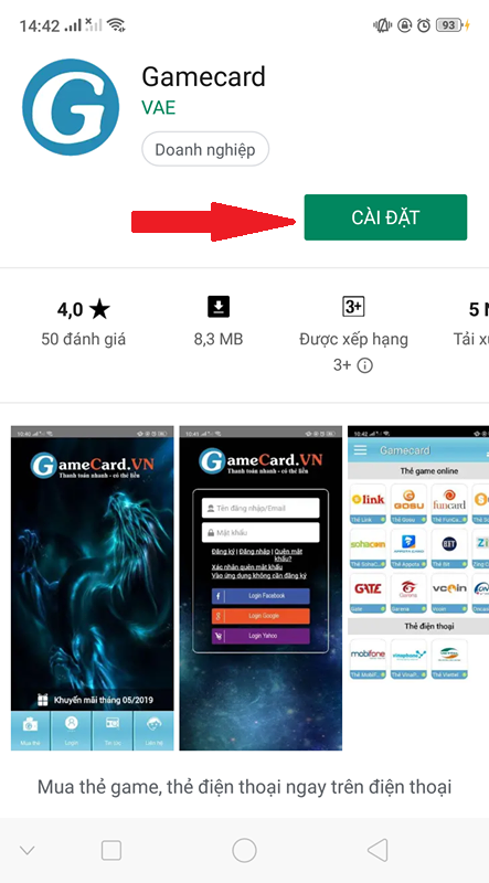 Vì sao nhiều người ở nước ngoài có nhu cầu mua thẻ điện thoại Việt Nam